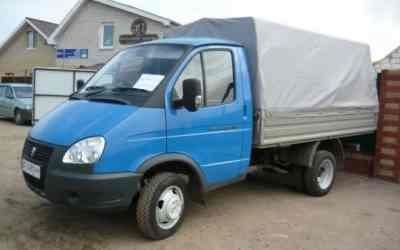 Газель (грузовик, фургон) Газель тент заказать или взять в аренду, цены, предложения компаний